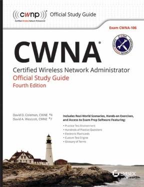 cwna-book