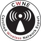 cwne-logo