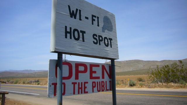 wifi-640x360