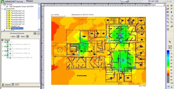 Airmagnet Survey .jpg