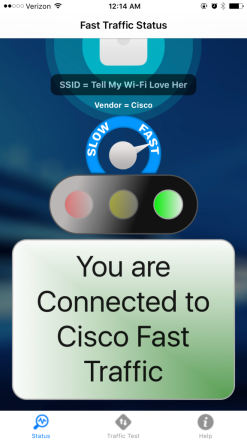Cisco Fast Traffic.png