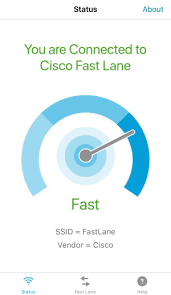 Cisco FastLane QoS.png