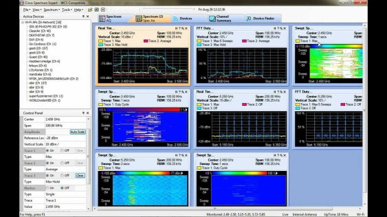 Cisco Spectrum Expert.jpg