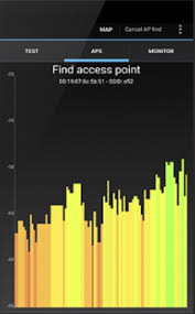 Tools For Wireless Engineers – THE WLAN