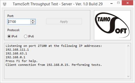 Tamograph Throughput Test Client.png