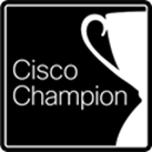 Cisco Champ