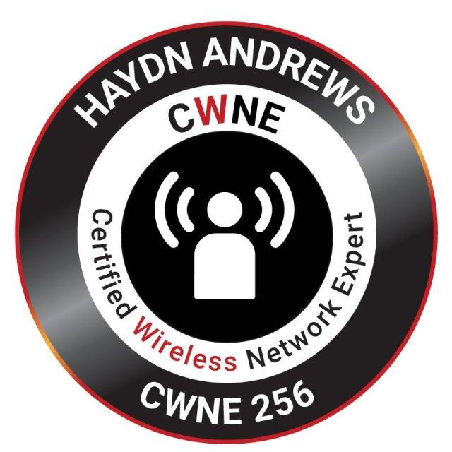 CWNE Logo.jpg