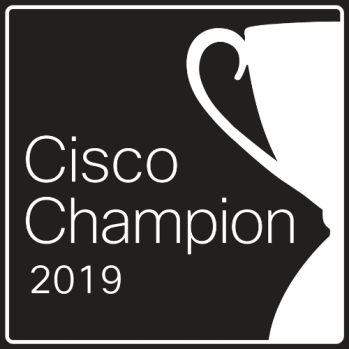 Cisco Champion 2019.jpg